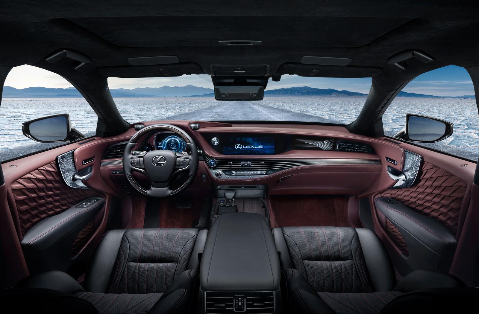 Lexus-LS500h-12