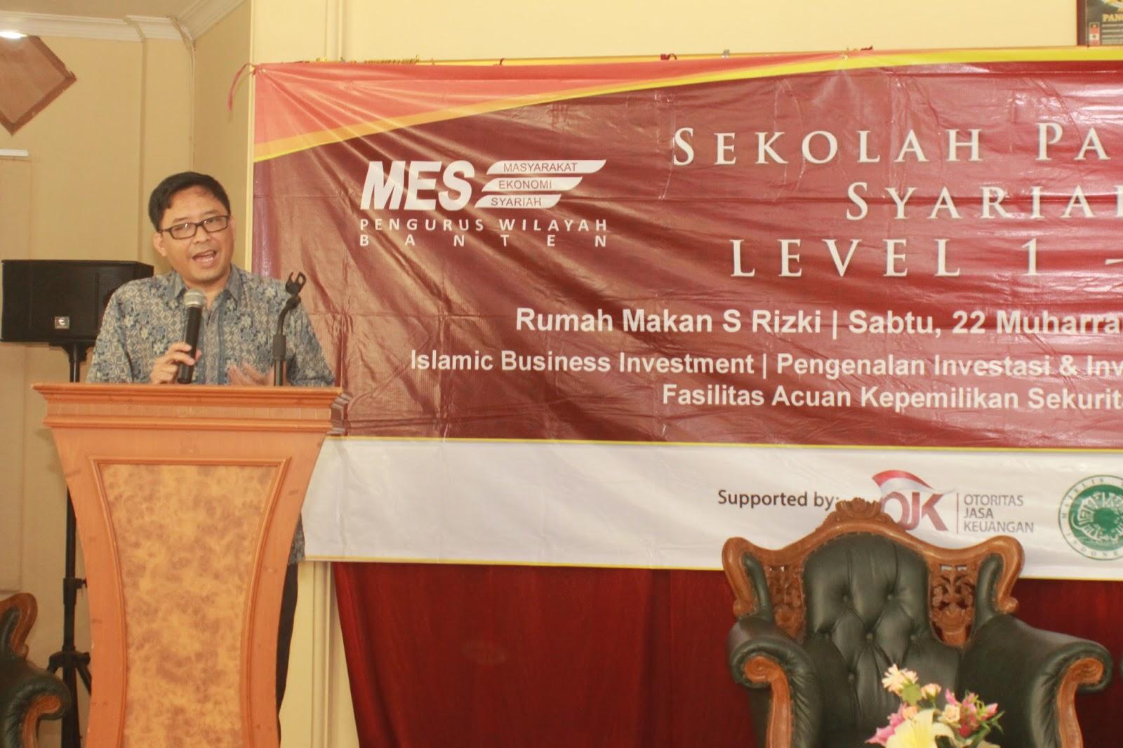 Mes Banten