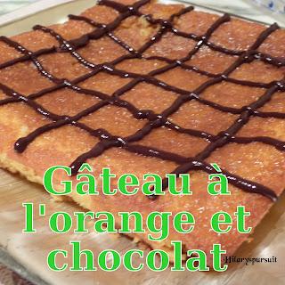 http://danslacuisinedhilary.blogspot.fr/2012/11/gateau-lorange-et-accents-de-chocolat.html
