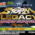 Naruto Shippuden Ultimate Ninja Storm Legacy Boruto The Movie Mod Textures PPSSPP Free Download