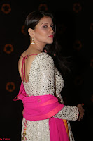 Mannara Chopra Cuteness overloaded At Rogue Audio Launch ~  018.JPG