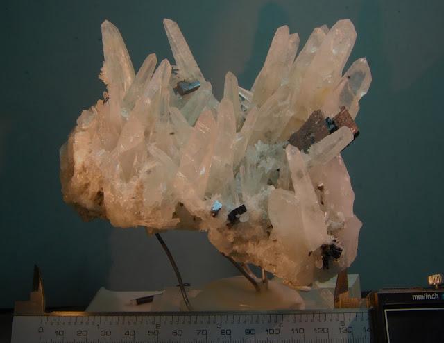 Mineralientage Munich 2016 DSC_0007