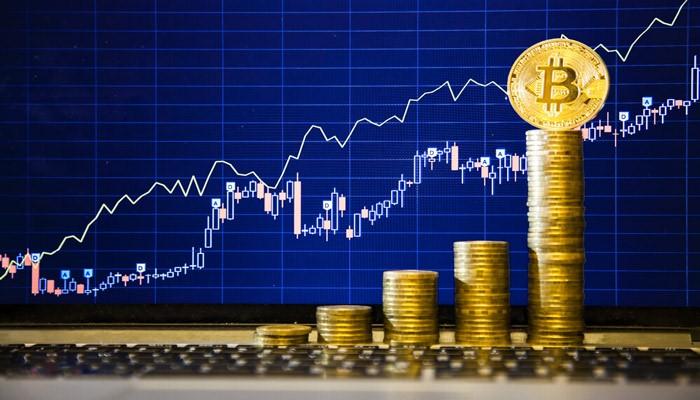 Ventajas-Utilizar-Bitcoin