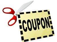 App con codici sconto da stampare e coupon su ristoranti, pub e spesa