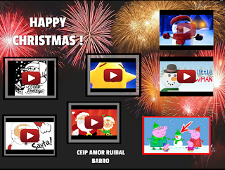 http://teachercarme.edu.glogster.com/happy-christmas