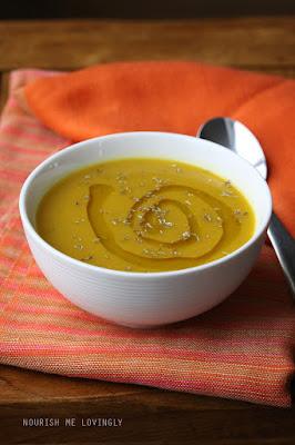 squash_and_lentil_soup