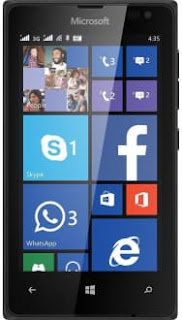 Microsoft-Lumia-435-Dual-Specification-price