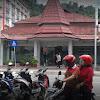 BNI Weekend Banking JAYAPURA - PAPUA Hari Sabtu Buka