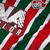Patrocinador do Fluminense vai DOAR CAMISAS OFICIAS GRÁTIS para torcedores