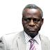 Former OAU VC Remanded in Prison Over N1.4billion Fraud