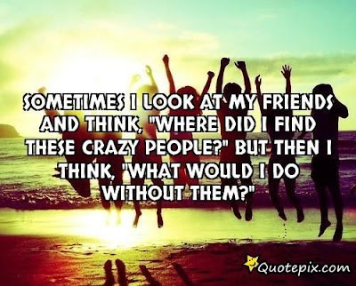 crazy-friends-crazy-times-quotes-1