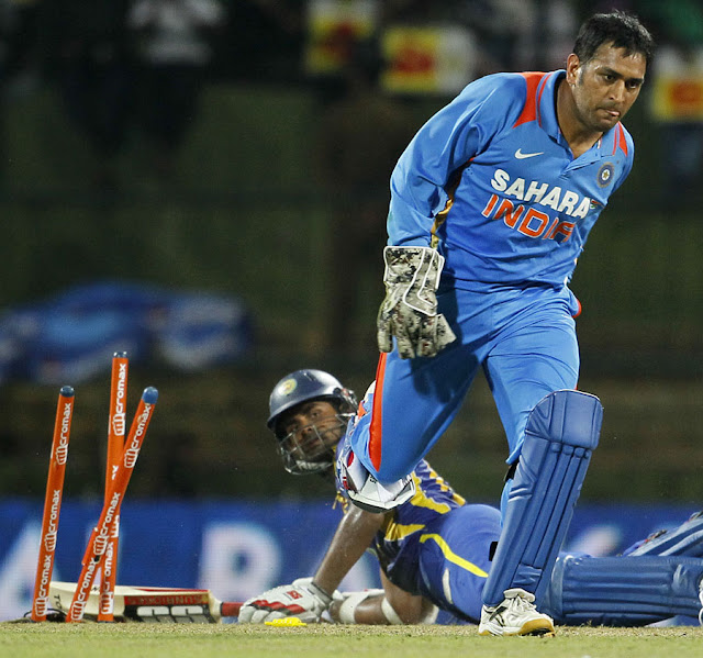 MS Dhoni HD Wallpapers Images Pictures Photos