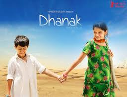 Dhanak 2016 Full Hindi Movie HD Watch & Download