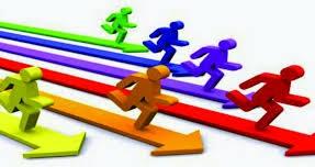 Tips dan Cara Praktis Menghadapi Persaingan Di Pasar Tips dan Cara Praktis Menghadapi Persaingan Di Pasar