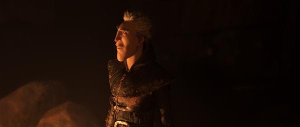Cómo entrenar a tu dragón 3 (2019) HD 1080p y 720p Latino Dual