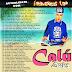 [ DJ CALU 2018 ] - ENERO II