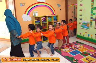 TK-Islam-di-Tasikmalaya-Bandung-Bogor