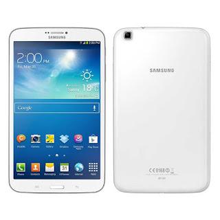 Grossiste Samsung Galaxy Tab3 10.1 P5220 WiFi/4G 16GB white EU