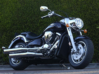 Kawasaki Vulcan 2000 Classic Cruiser Motorcycle photos