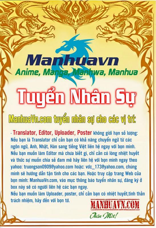 Magi The Labyrinth of magic chapter 42 trang 1
