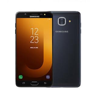 Samsung Galaxy J7 Max Harga 3 Jutaan