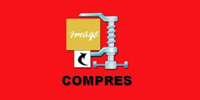Cara Mudah Compress Foto / Dokumen Lamaran Kerja Terbaru