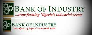 bank-of-industry-nigeria-Functions-Recruitment-Graduate-CorperLoans-Details-website-email-contact-address