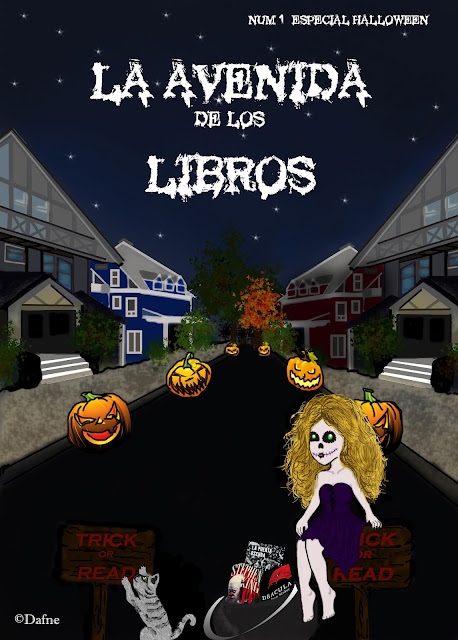 http://issuu.com/laavenidadeloslibros/docs/def_oct