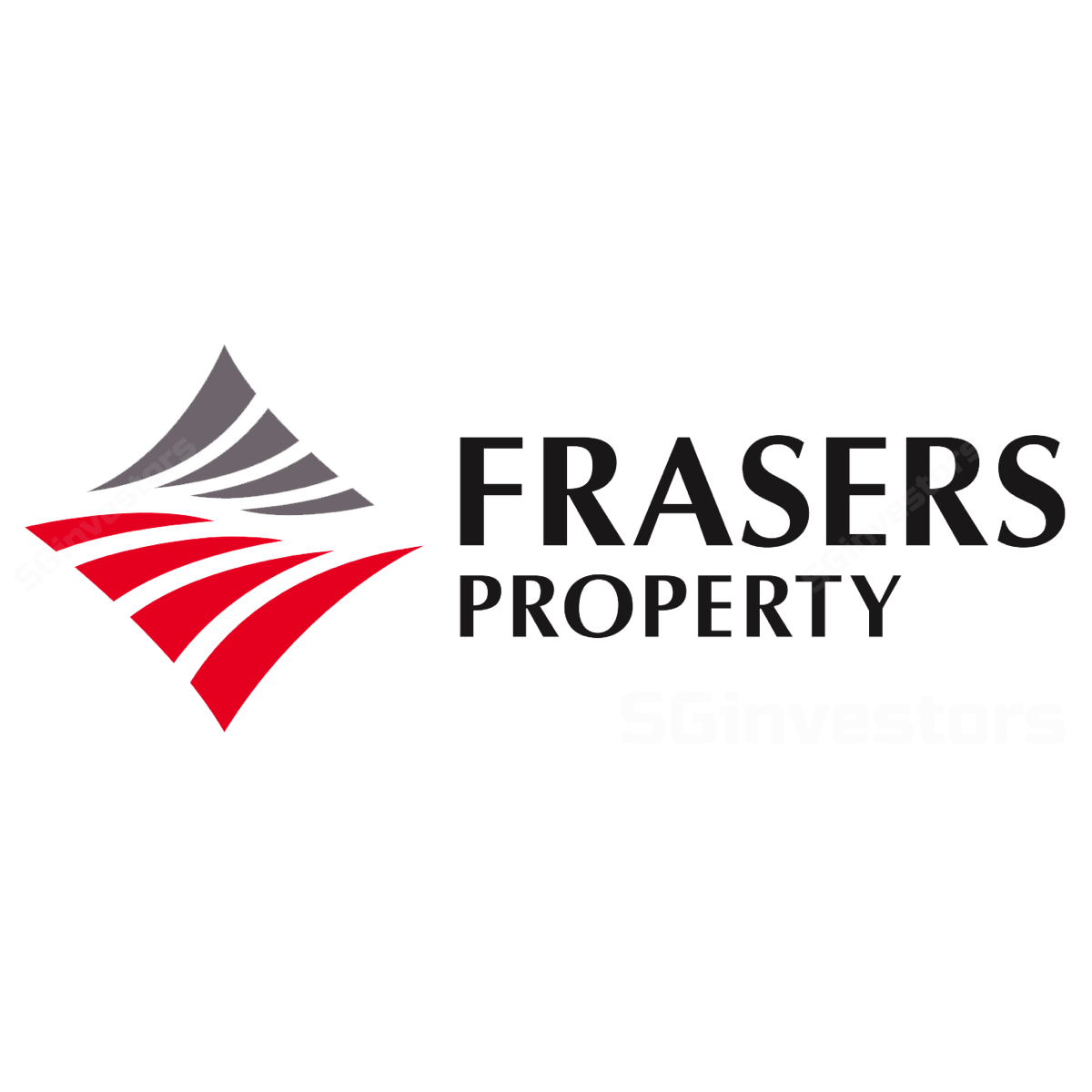 Frasers Property Limited - DBS Vickers 2018-07-06: Saved By Dividend Yield