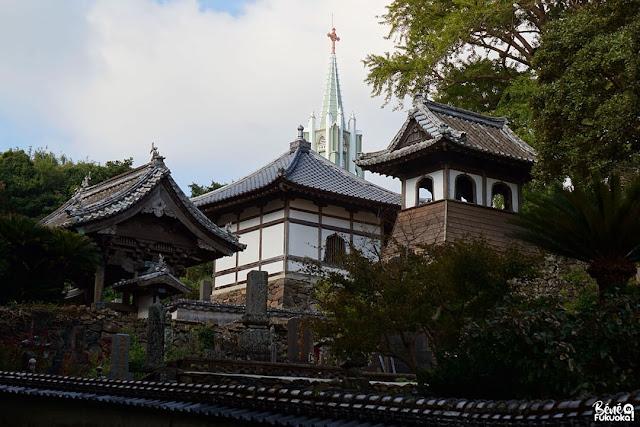 平戸、長崎県