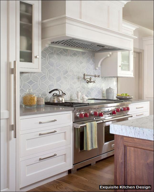 Dream Kitchens: {Jessica Stout Design}: Getting My Dream Kitchen.....Kind Of
