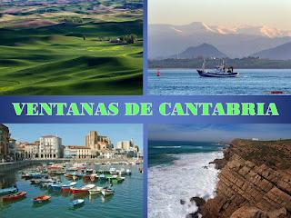 http://misqueridasventanas.blogspot.com.es/2016/02/ventanas-de-cantabria.html