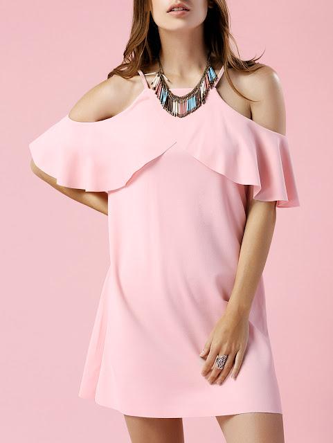 http://www.zaful.com/solid-color-cami-short-sleeve-cold-shoulder-dress-p_190603.html