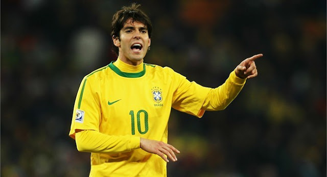 لماذا يكون اسم الشخص البرازيلي طويل؟