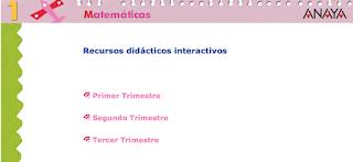 http://primerodecarlos.com/anaya_interactiva/datos/02_Mates/03_Recursos/mates_rdi_trimes.htm