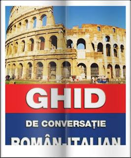 ghid conversatie gramatica romano italian pdf gratis