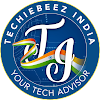 techiebeez india