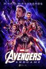 Ver Avengers Vengadores Endgame Online