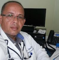 """Aperturan en Barahona el """"Centro del Riñón, para servicios de hemodiálisis, consulta familiar, medicina interna y nefrología"""