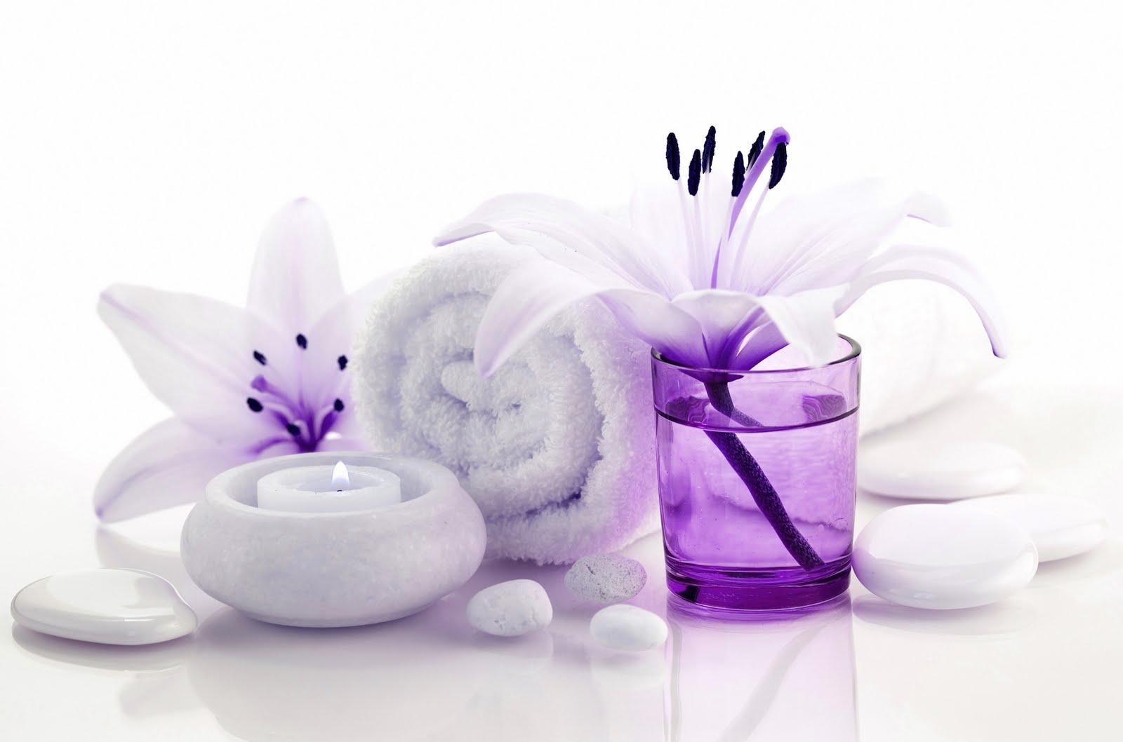 Indigo Massage: Holistic Pulsing  Indigo Massage:...