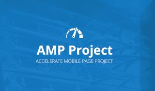 Kelebihan dan Kekurangan Templates Blogger AMP