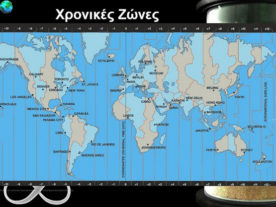 http://24timezones.com/map3/map2.swf