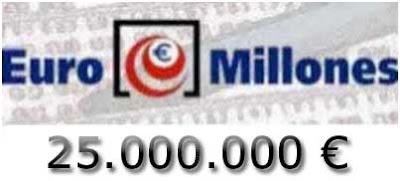 euromillones del martes 21 de marzo de 2017