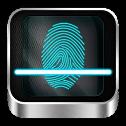 https://4.bp.blogspot.com/-mfjg1vlG_pE/V9EL6Gq5lWI/AAAAAAAAArE/zCZKstdr60I5pf-yRmIs_XUj_w7-abuGwCLcB/s1600/mnm-developer-fingerprint-lock-screen-prank.png
