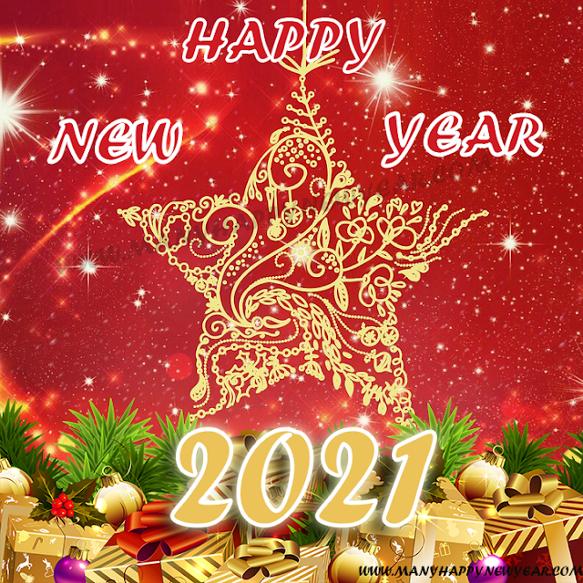 happynewyear2021 messages