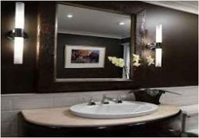 Ideas For Baby Girl Bathroom FD R5Y