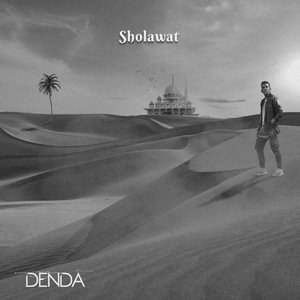 Denda, Nagita Slavina & PowerRansger - Sholawat