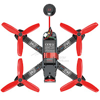 Walkera-furious-215-quadcopter-top-View
