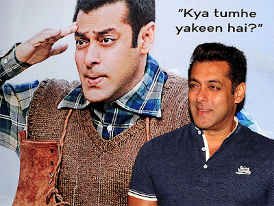 we-pay-taxes-rent-we-must-pay-mother-earth-too-salman-khan