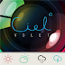 """Ciel"" - Weather & Place Sharing App for Nokia Lumia Windows Phone 8"